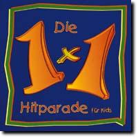 1x1 Hitparade